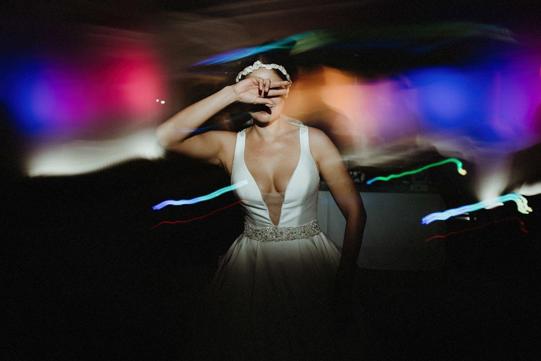 elopement-europe-photography_170(6190).jpg