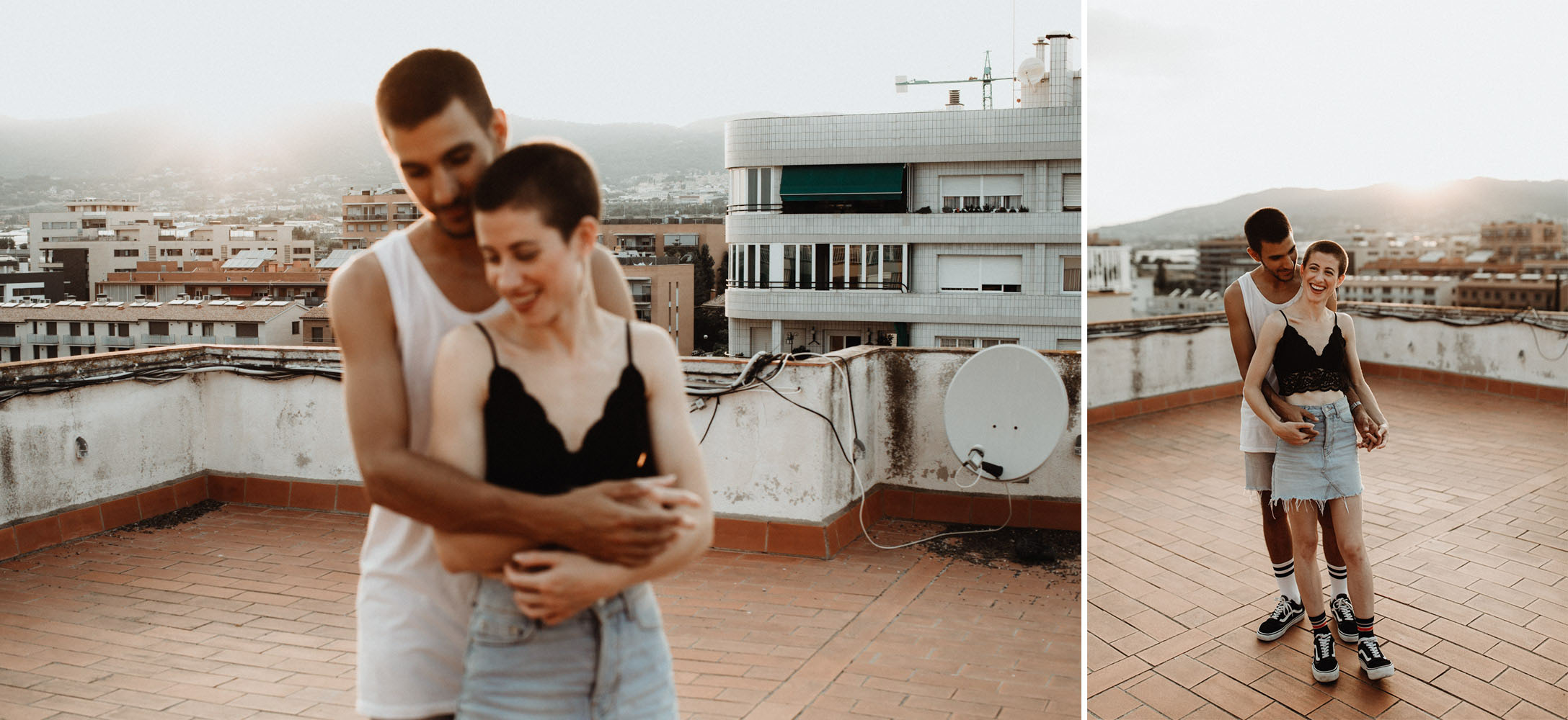 barcelona-engagement-photographer_011(0445) copy.jpg