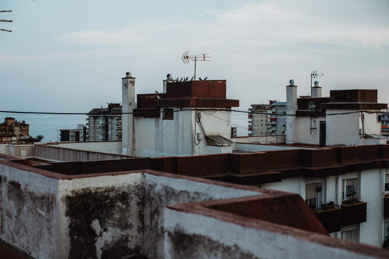 barcelona-engagement-photographer_018(0305).jpg
