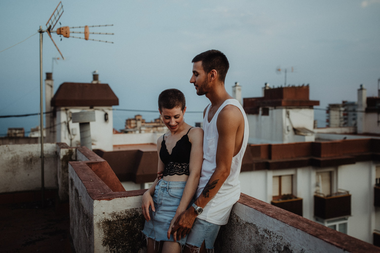 barcelona-engagement-photographer_020(0517).jpg
