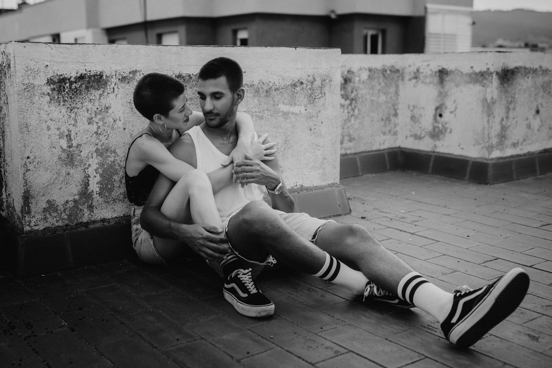 barcelona-engagement-photographer_030(0546).jpg