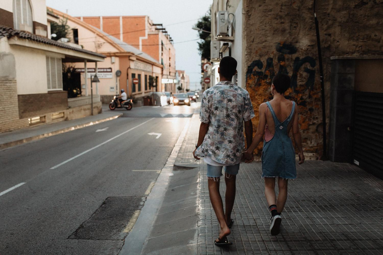 barcelona-engagement-photographer_038(0667).jpg