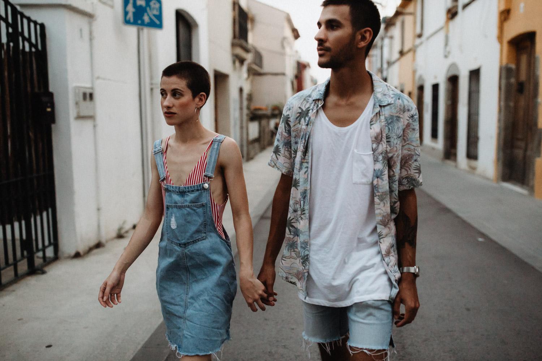 barcelona-engagement-photographer_041(0689).jpg