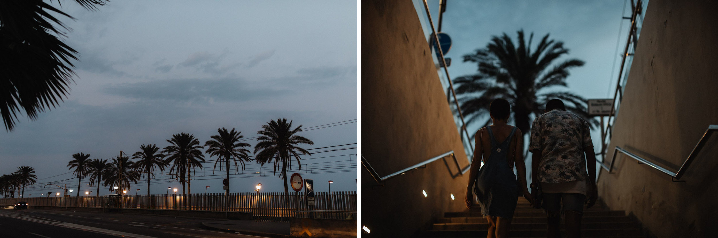barcelona-engagement-photographer_043(0703) copy.jpg