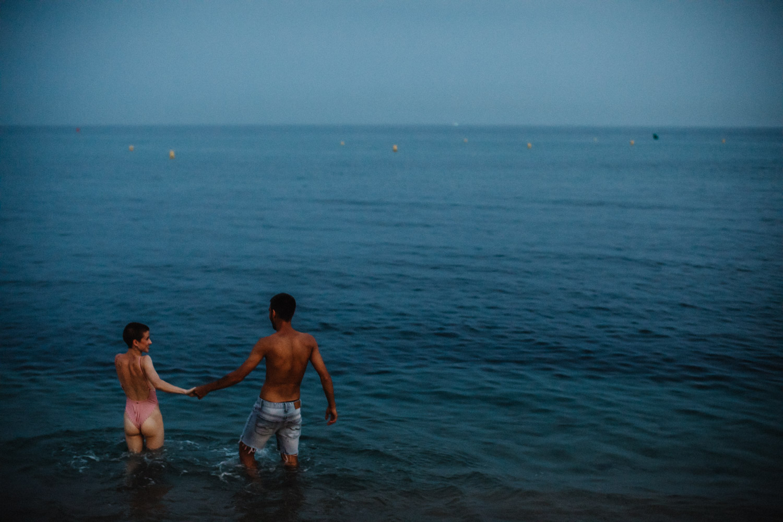 barcelona-engagement-photographer_049(2539).jpg