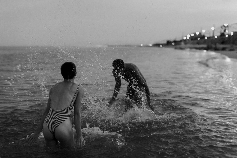 barcelona-engagement-photographer_053(2547).jpg