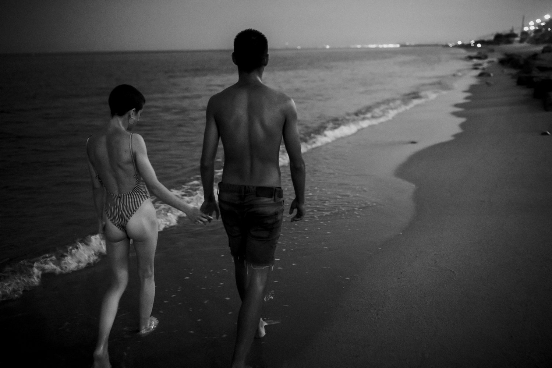 barcelona-engagement-photographer_061(0821).jpg