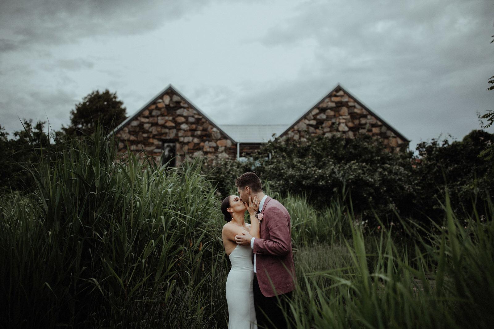 grazing-gundaroo-wedding4.jpg