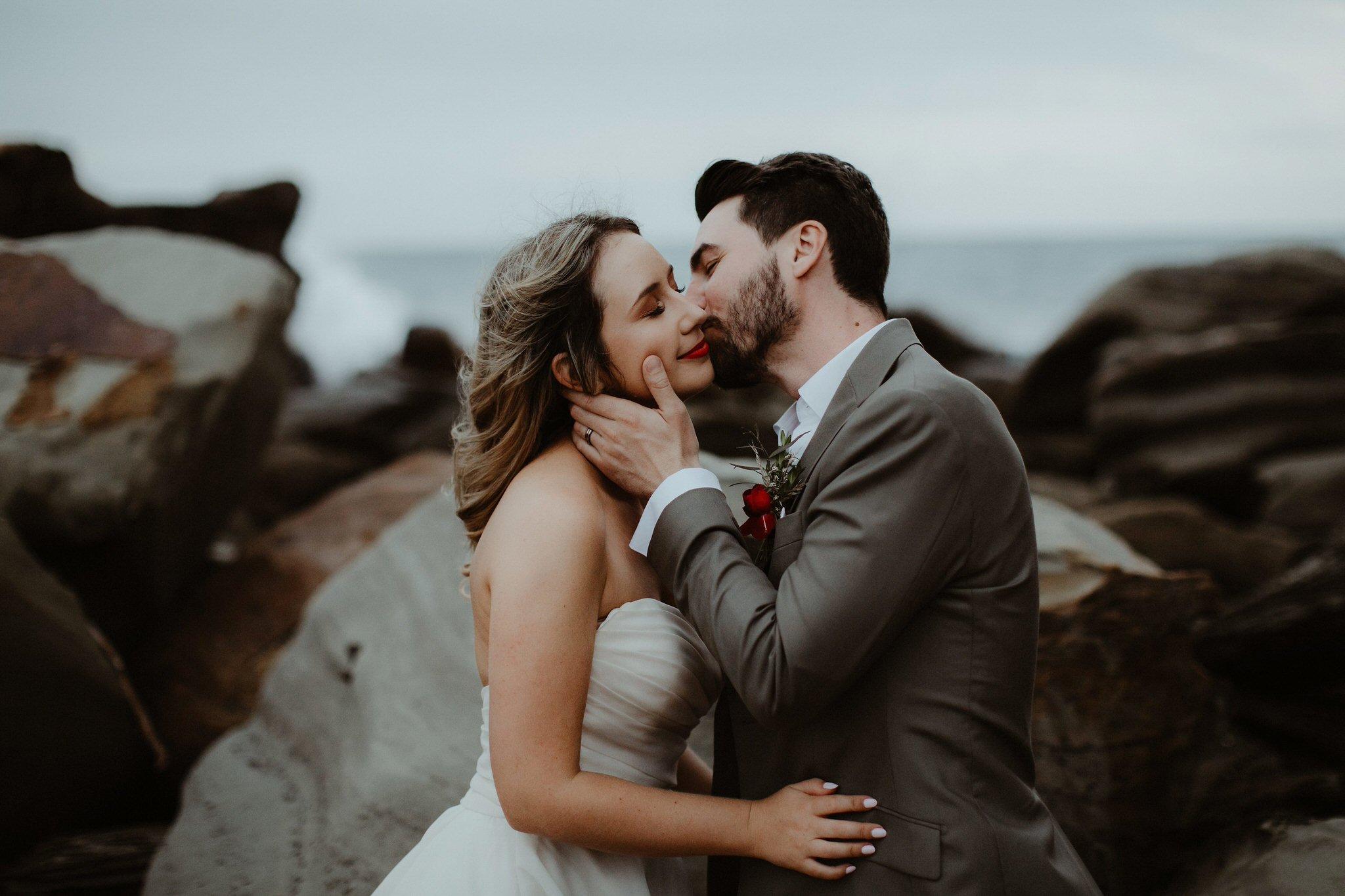 A&S_Married_522(4145).jpg
