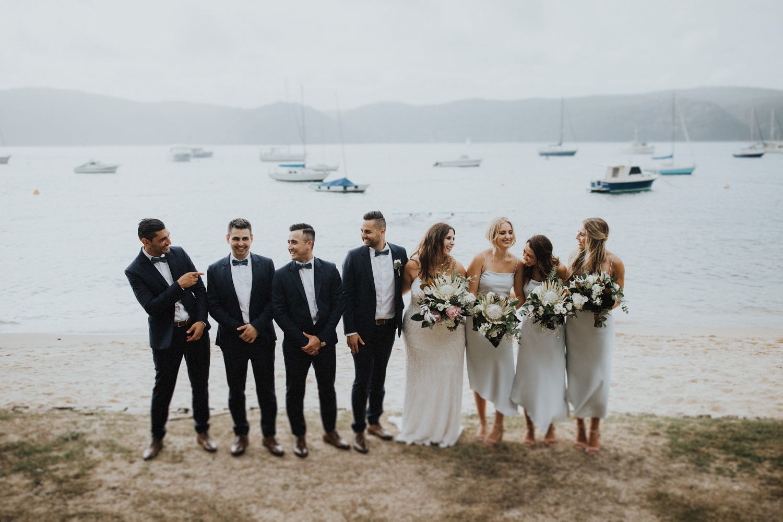 the-boat-house-palm-beach-wedding_048().jpg
