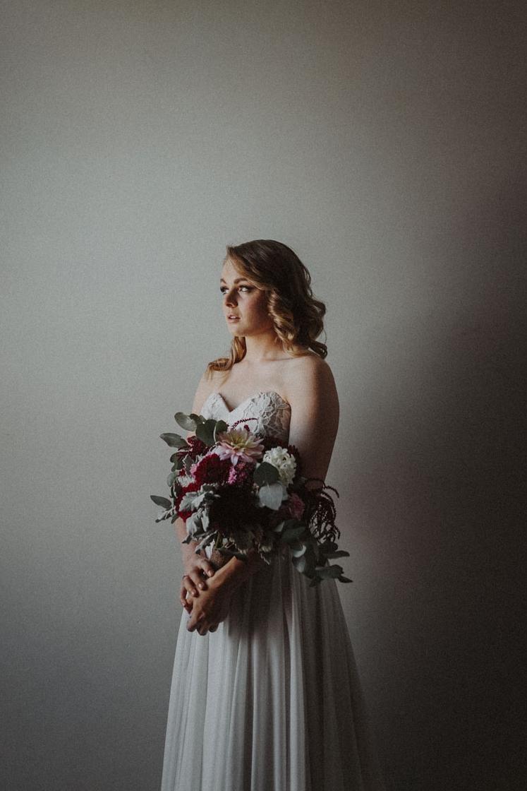 australian-wedding-photography_038(0888).jpg