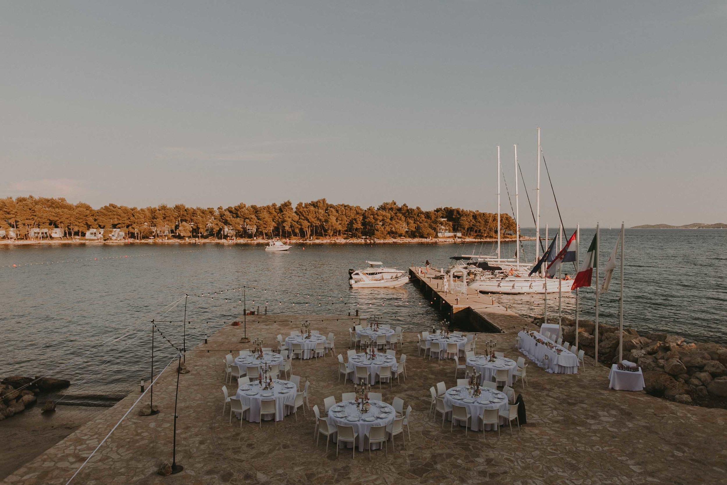 sylvia&dimitri-Wedding-Crvena_Luka-Croatia-37(6248).jpg