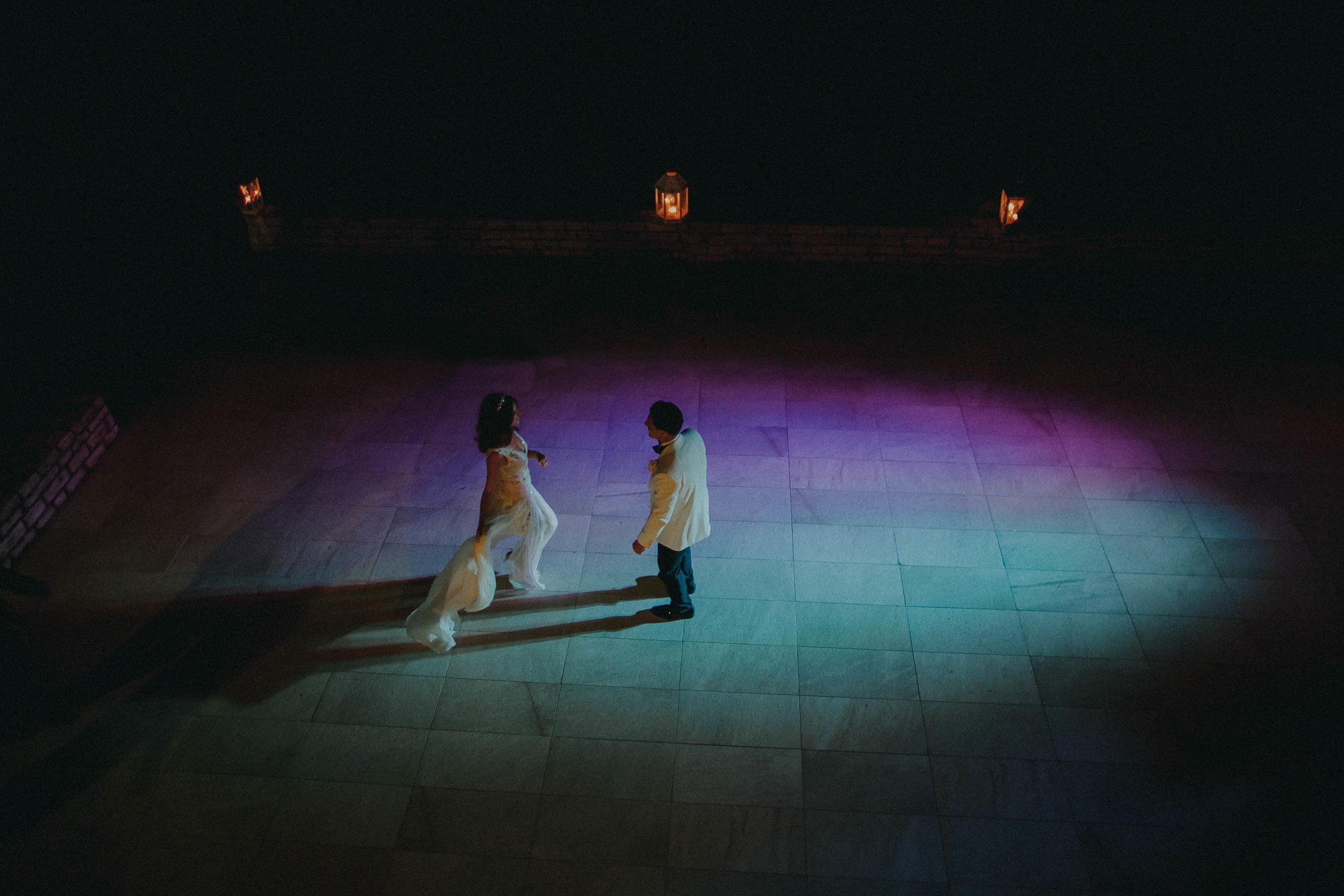 sylvia&dimitri-Wedding-Crvena_Luka-Croatia-95().jpg