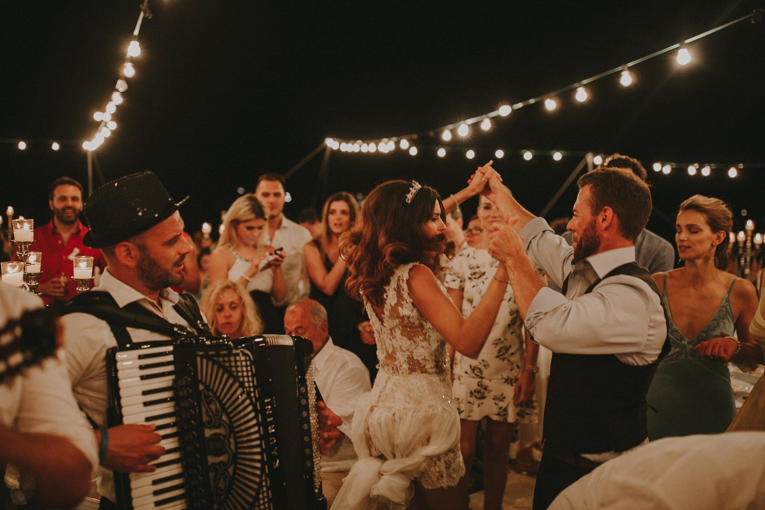 sylvia&dimitri-Wedding-Crvena_Luka-Croatia-117(7104).jpg