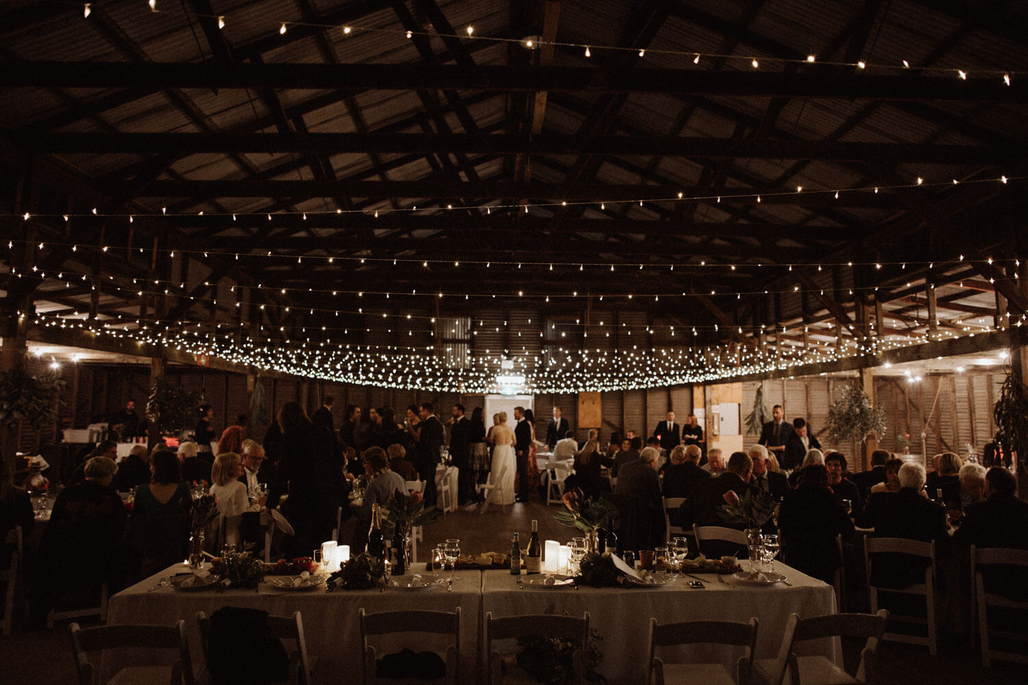woolshed-wedding-australian-wedding-photographer_161(2182).jpg