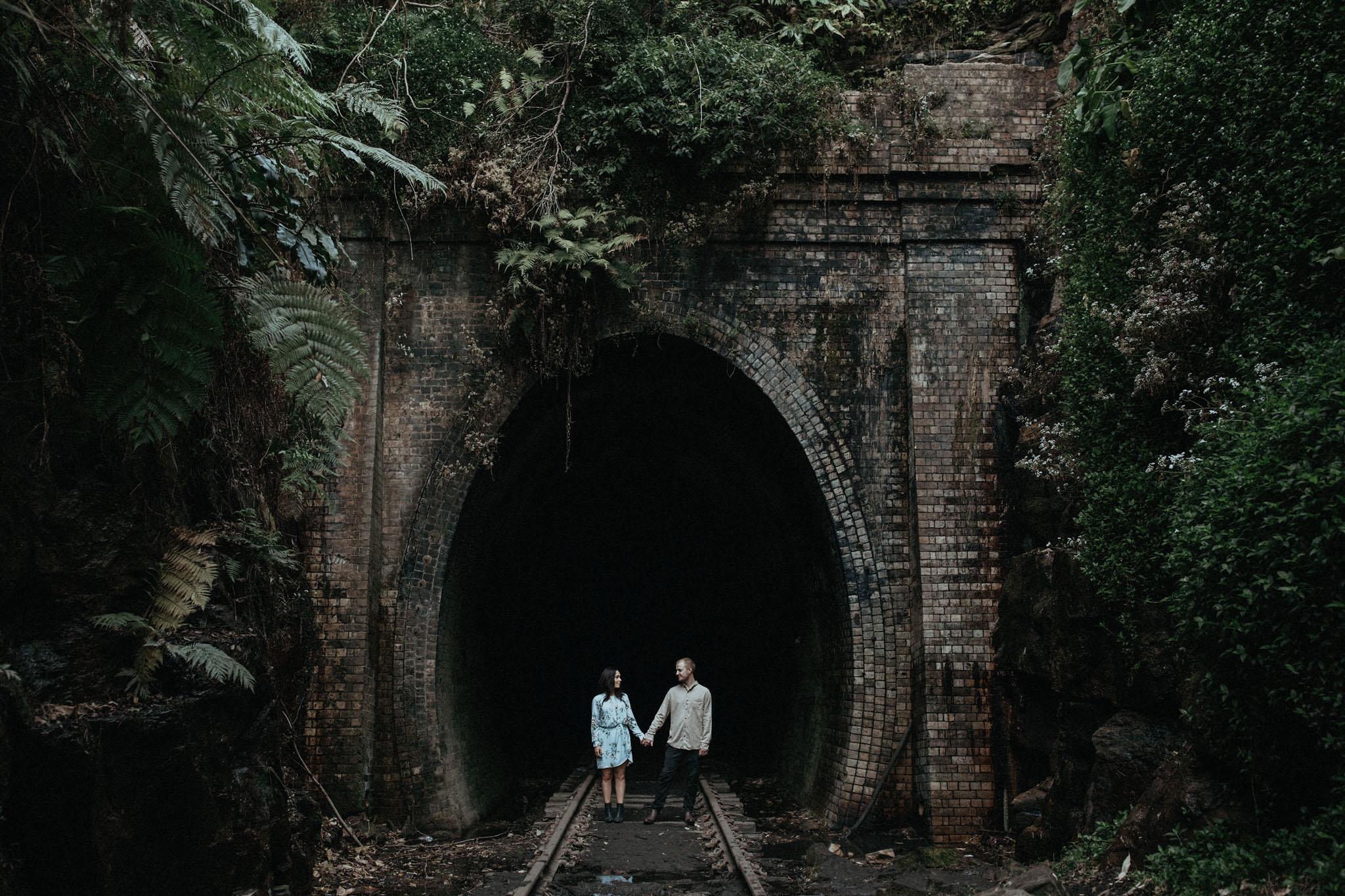 Sydney-Engagement-Photography_026(7084).jpg