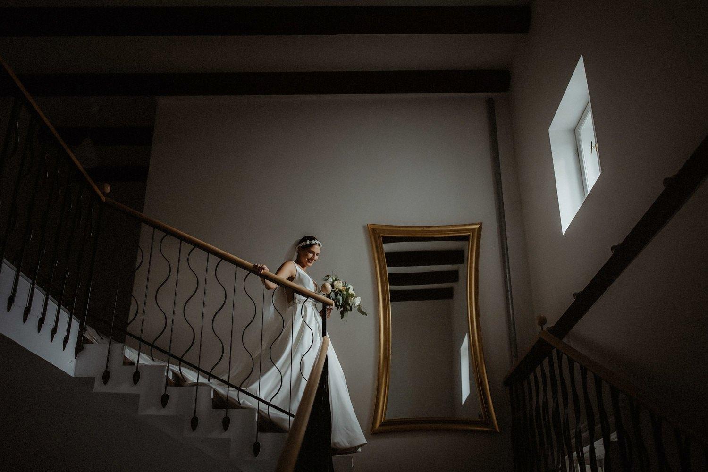 elopement-europe-photography_058().jpg