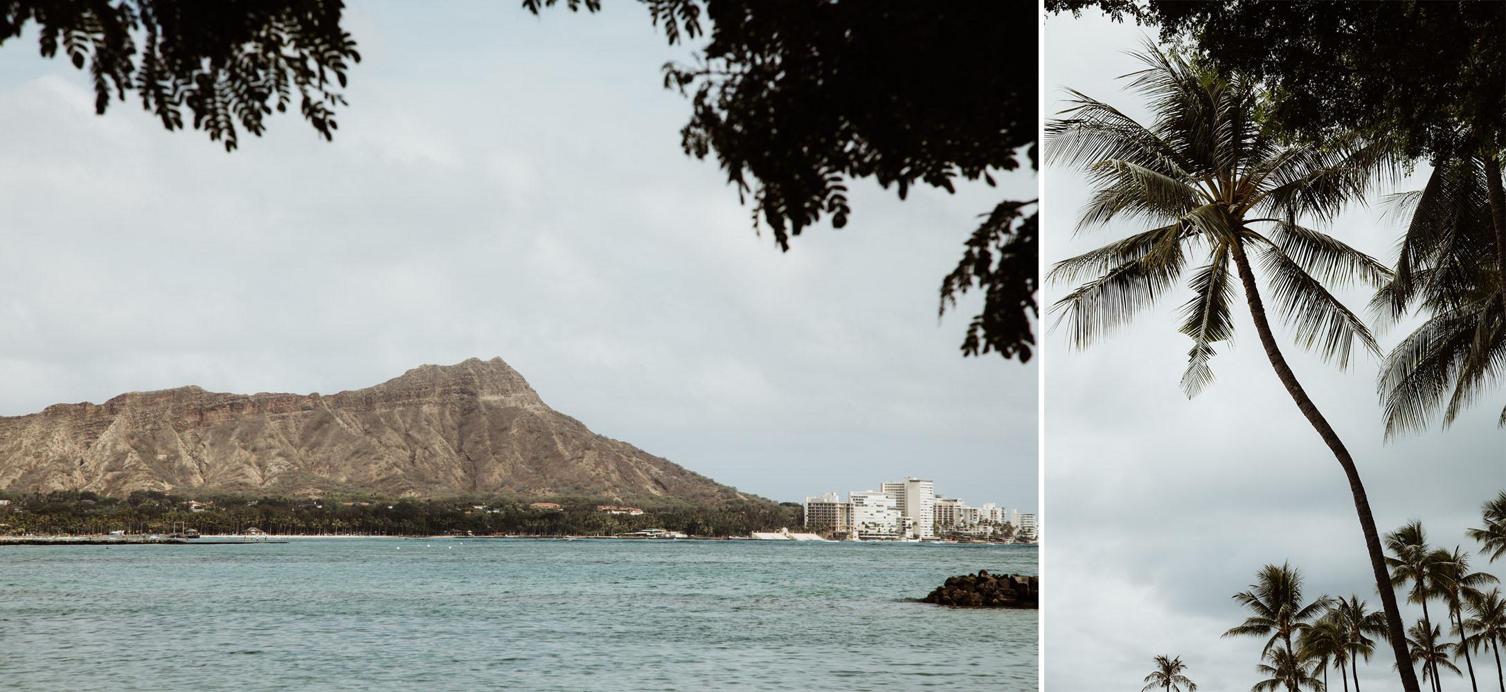 hawaiian-elopement-photography_001(0597)2.jpg