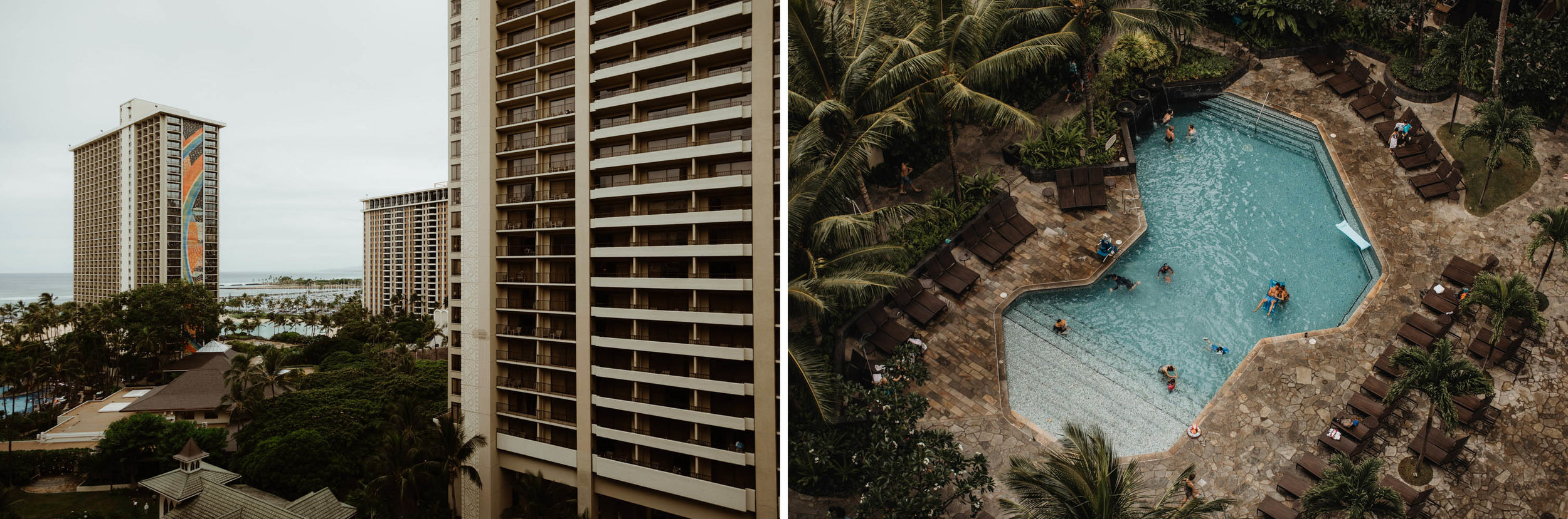 hawaiian-elopement-photography_008(3244)2 copy.jpg