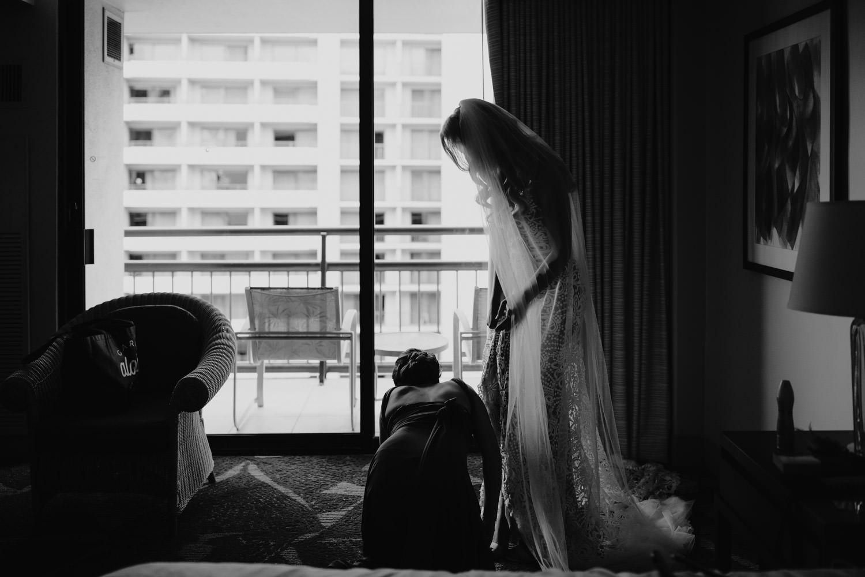 hawaiian-elopement-photography_040(4283).jpg