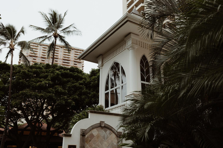 hawaiian-elopement-photography_048(4458).jpg