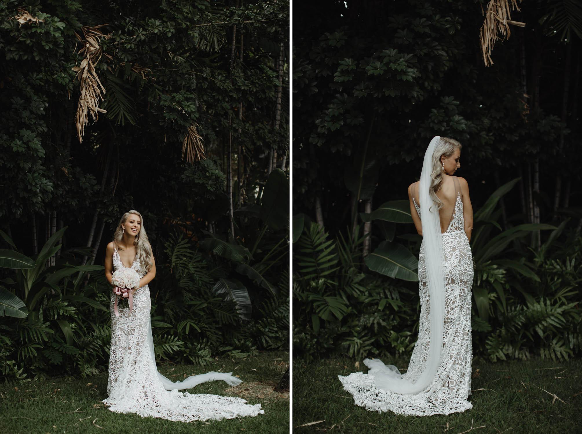 hawaiian-elopement-photography_080(5820) copy.jpg