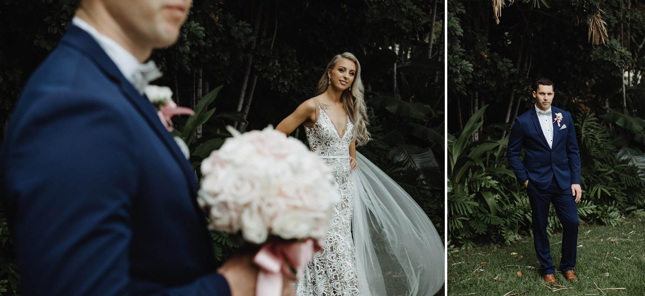hawaiian-elopement-photography_084(0400) copy.jpg