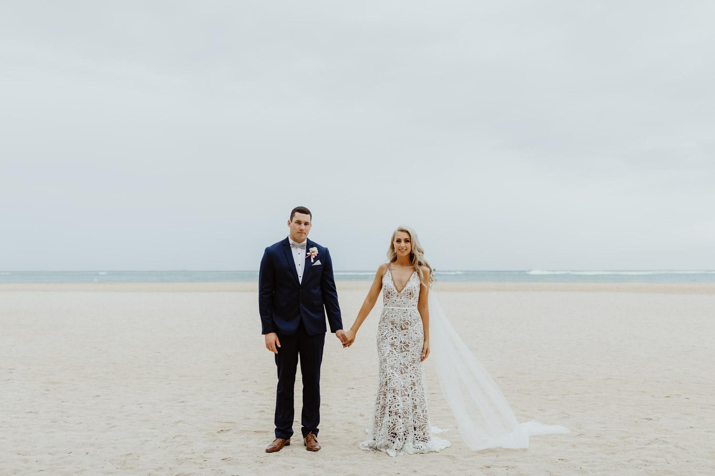 hawaiian-elopement-photography_091().jpg