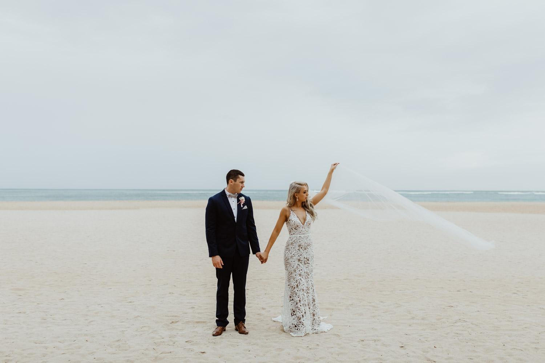 hawaiian-elopement-photography_092().jpg