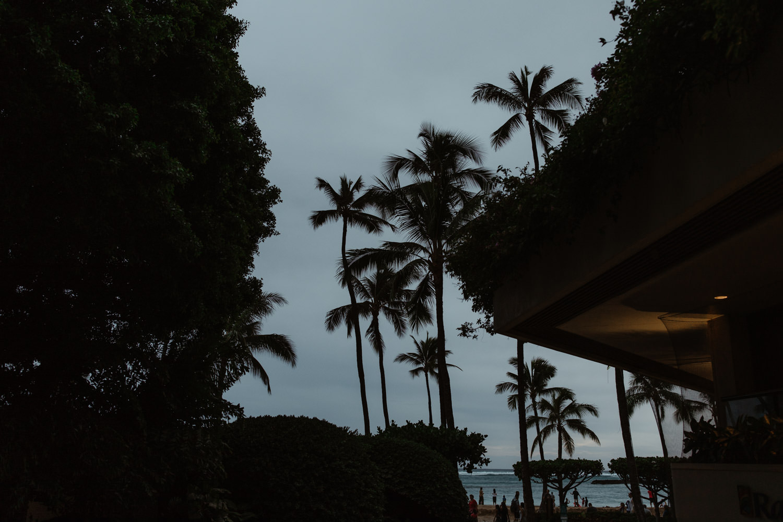 hawaiian-elopement-photography_109(6825).jpg