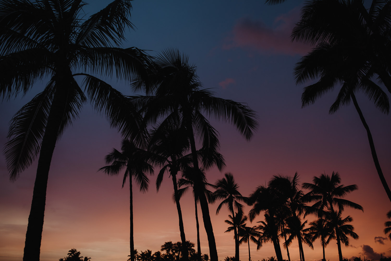 hawaiian-elopement-photography_110(6826).jpg