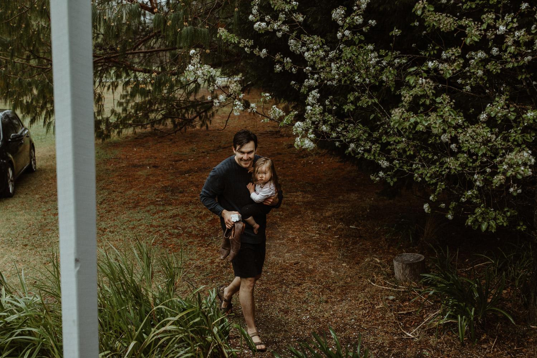 kangaroo-valley-wedding-photographer_006(2454).jpg