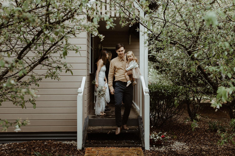 kangaroo-valley-wedding-photographer_036(2870).jpg