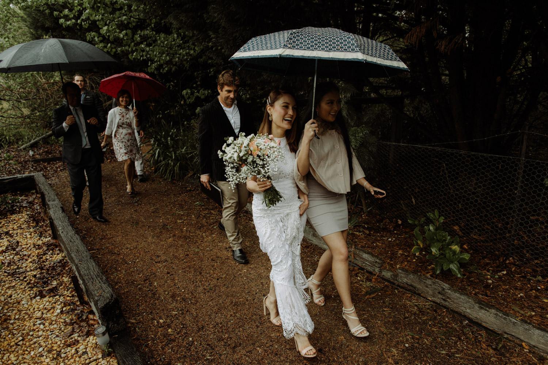 kangaroo-valley-wedding-photographer_040(2893).jpg
