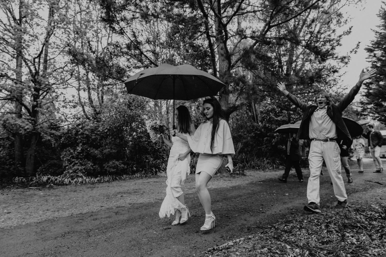 kangaroo-valley-wedding-photographer_041(2921).jpg
