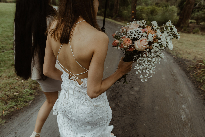 kangaroo-valley-wedding-photographer_043(2944).jpg