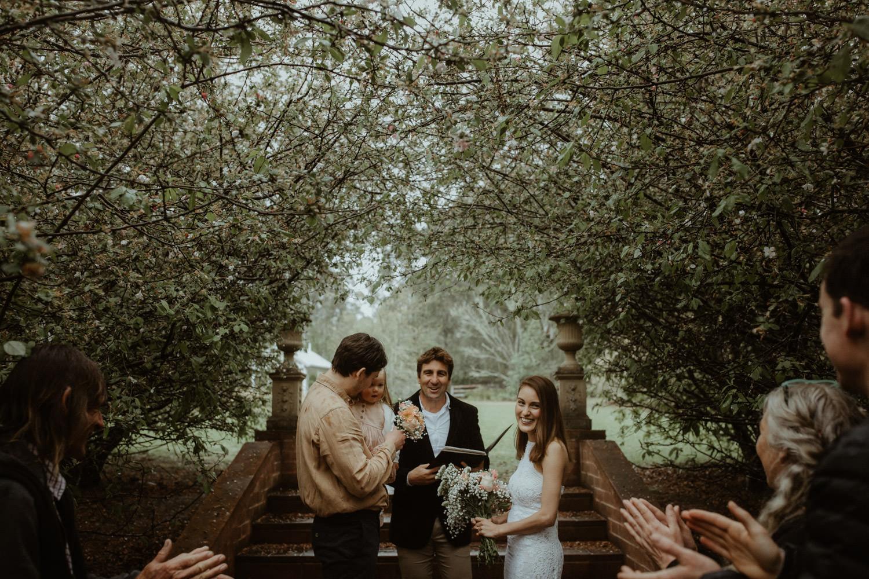 kangaroo-valley-wedding-photographer_046(2977).jpg