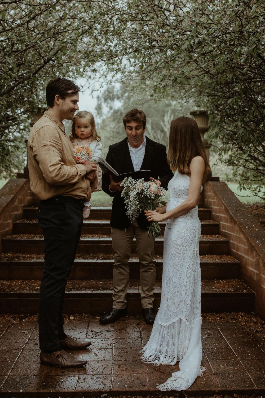 kangaroo-valley-wedding-photographer_047(2984).jpg