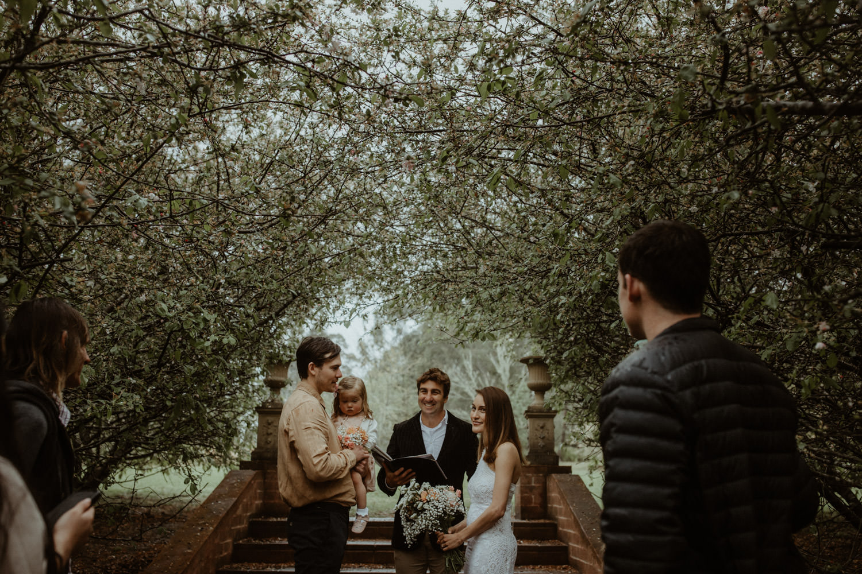 kangaroo-valley-wedding-photographer_048(3002).jpg