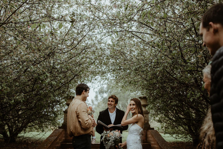 kangaroo-valley-wedding-photographer_052(3070).jpg