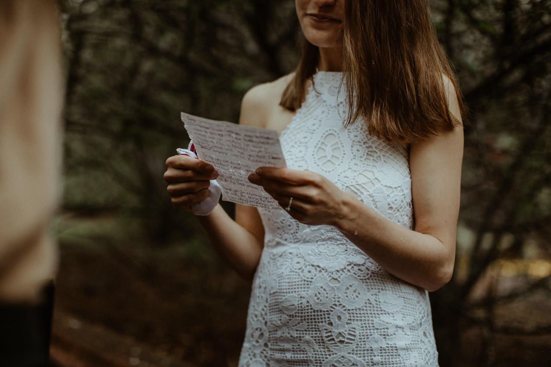 kangaroo-valley-wedding-photographer_060(2982).jpg