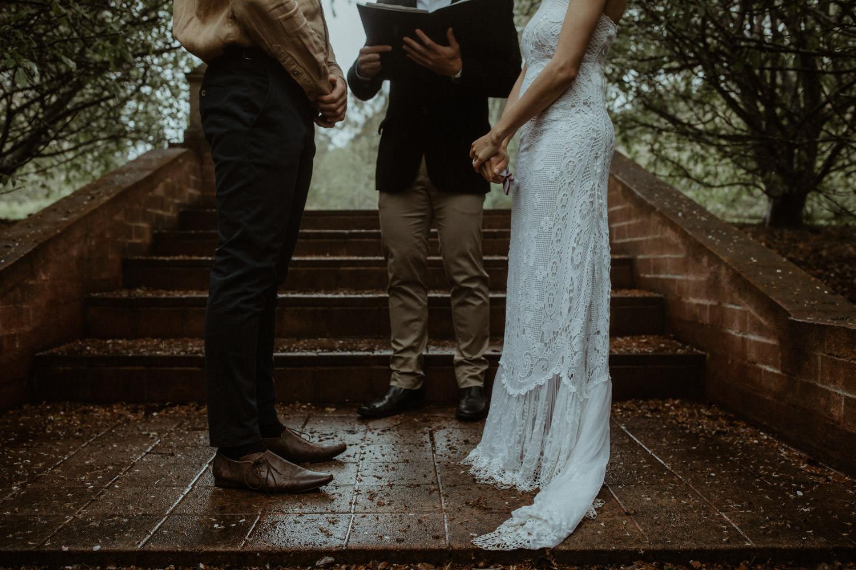 kangaroo-valley-wedding-photographer_062(3195).jpg
