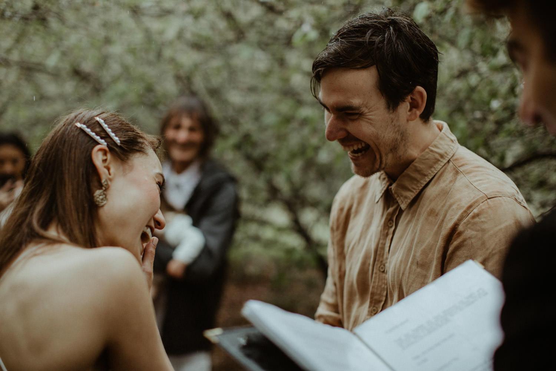 kangaroo-valley-wedding-photographer_064(3005).jpg
