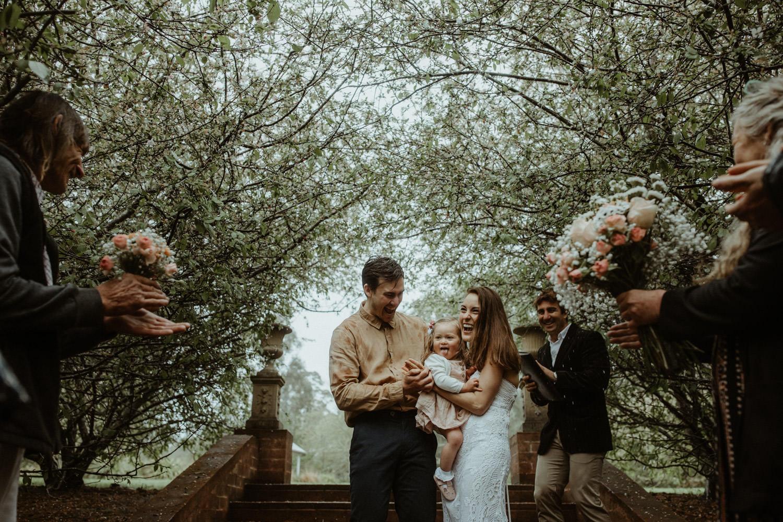 kangaroo-valley-wedding-photographer_069(3281).jpg