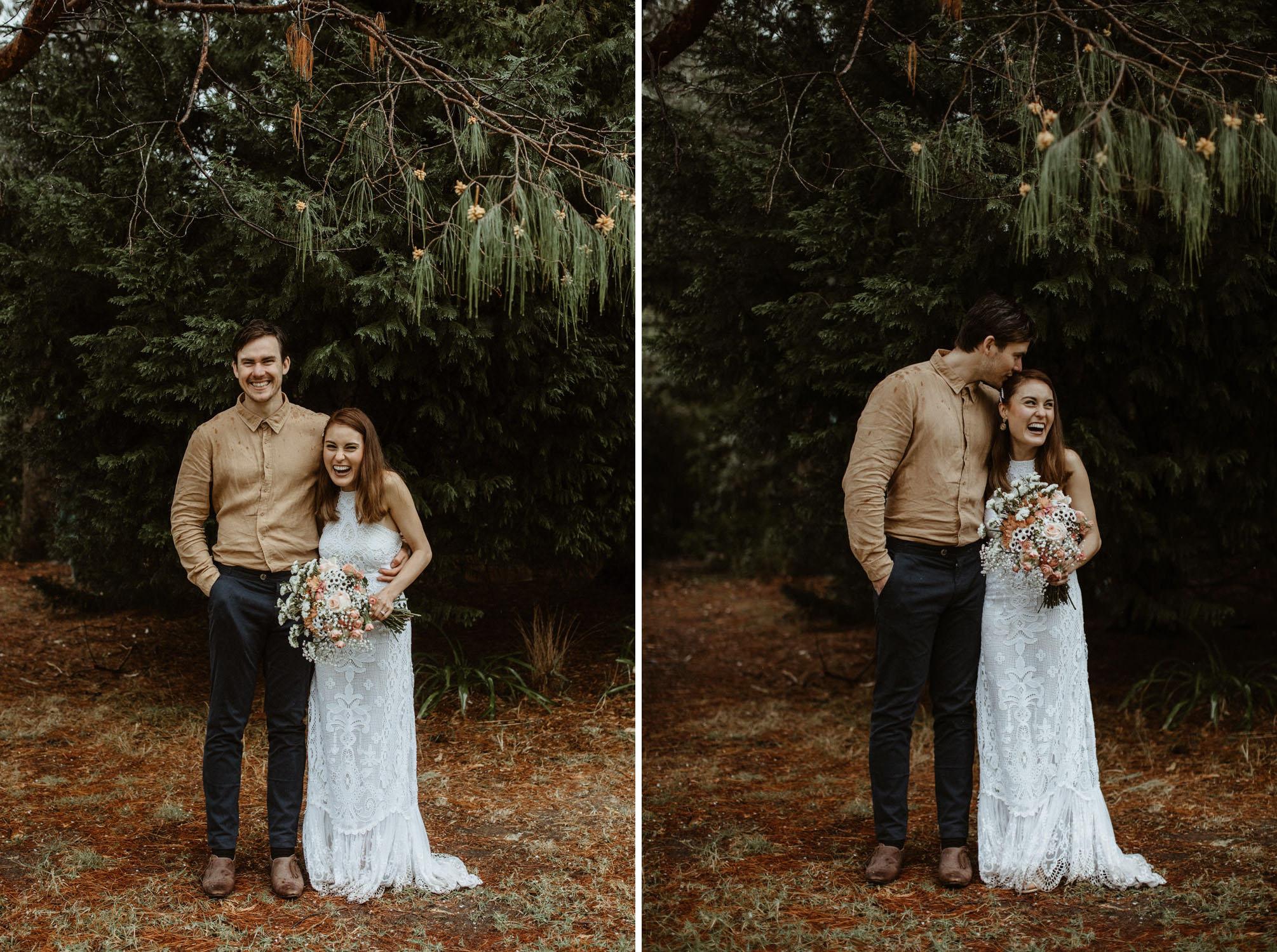 kangaroo-valley-wedding-photographer_089(3624) copy.jpg