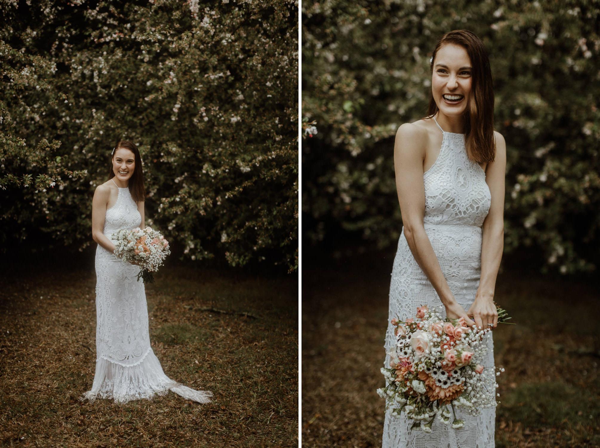 kangaroo-valley-wedding-photographer_097(3333) copy.jpg