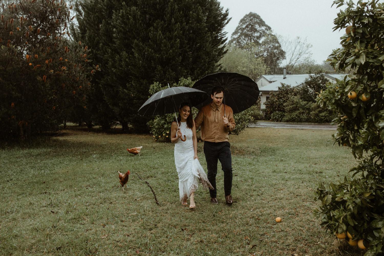 kangaroo-valley-wedding-photographer_104(3904).jpg