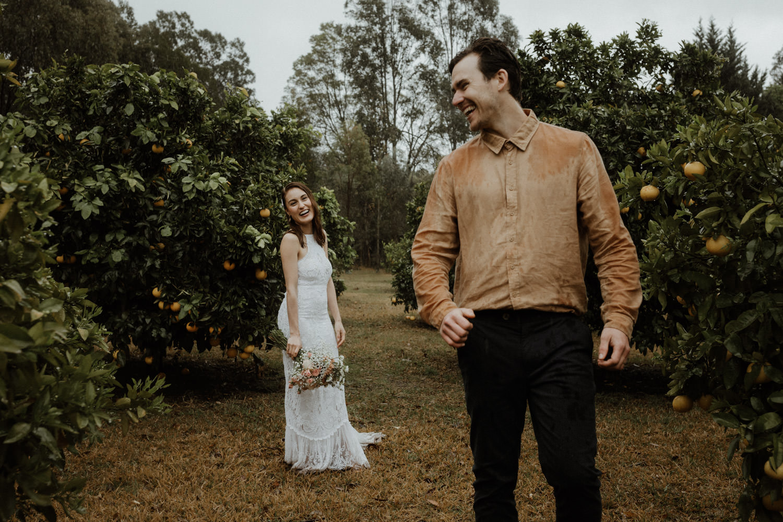 kangaroo-valley-wedding-photographer_108(3972).jpg