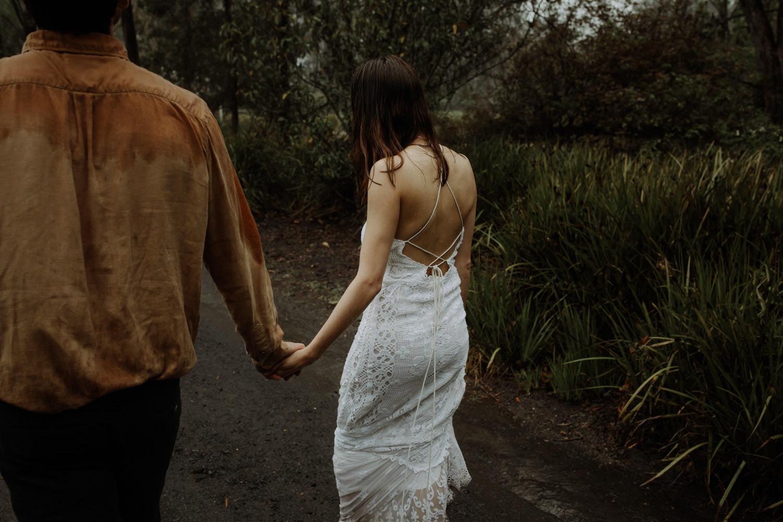 kangaroo-valley-wedding-photographer_110(4005).jpg