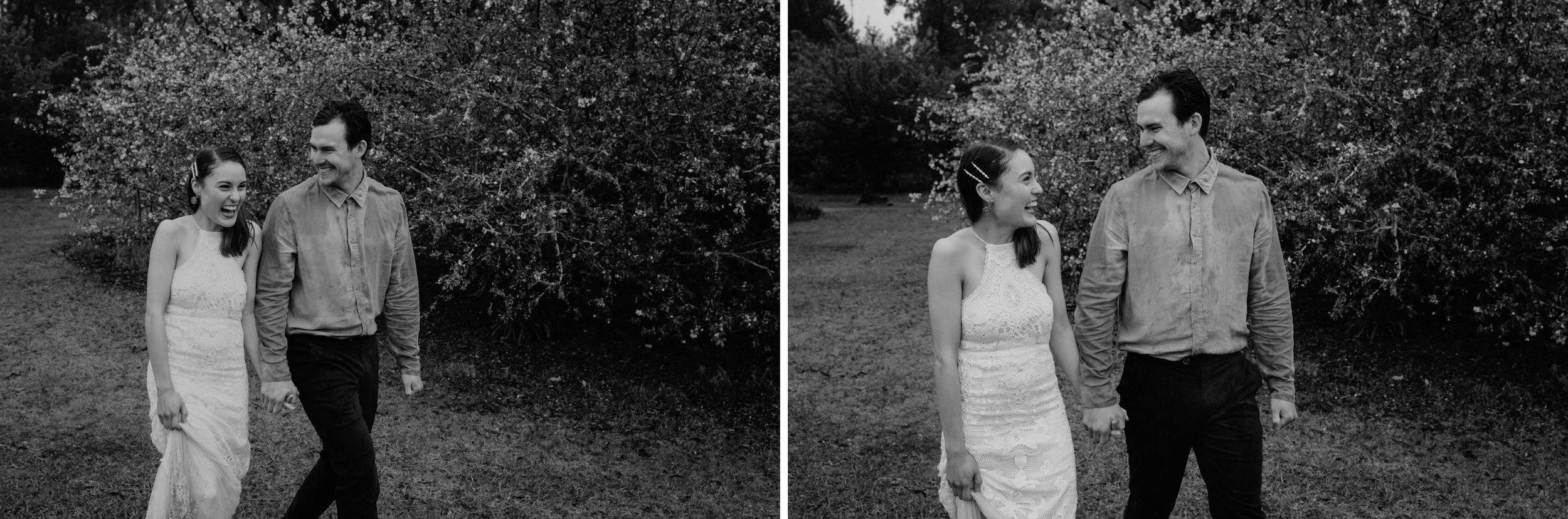 kangaroo-valley-wedding-photographer_112(4035) copy.jpg